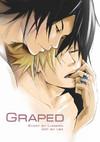 Graped