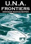 U.N.A. Frontiers