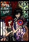 KISS ON LINE