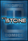 5th Stone