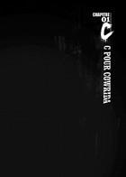 Chapitre 1 : C pour cowrida : Volumen 1