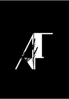 Apuesta Forzada : manga portada