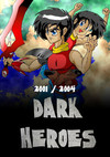 DarkHeroes_2001/04