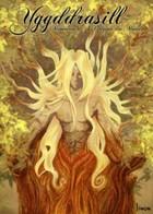Yggddrasill M.O.M: cover