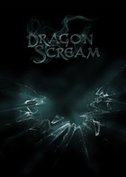 Dragon Scream: couverture