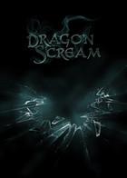 ドラゴン・スクリーム: cover