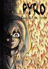 Pyro: Le vent de la trahison