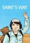 Saint's Way
