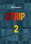 STRIP2