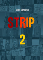 STRIP2: cover