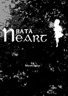 Bata Neart - Chapter 1 : Volume 1