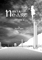 Bata Neart - Chapter 2 : Volumen 2